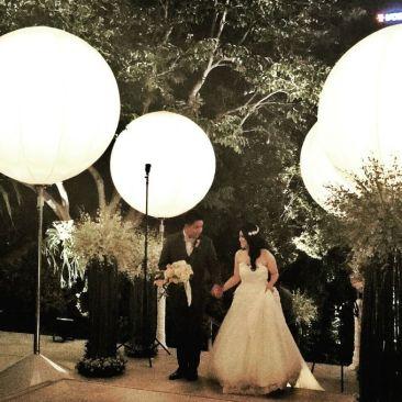 grand-hyatt-jakarta_ivan-winda-wedding_1
