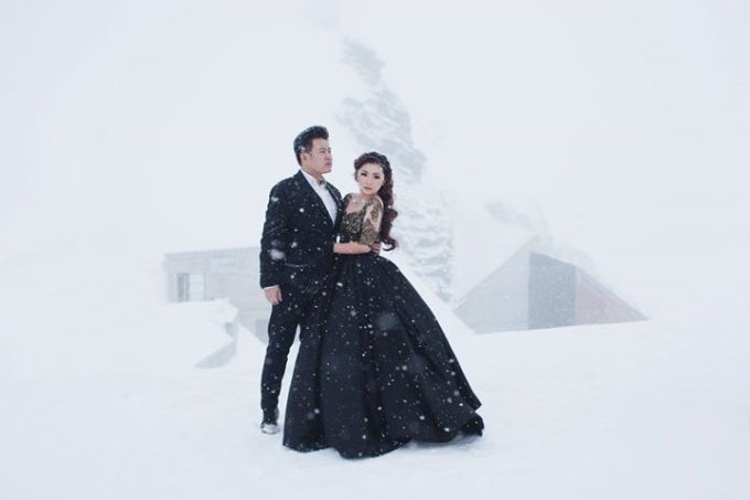 rio-photography_arifin-irene-prewedding_14